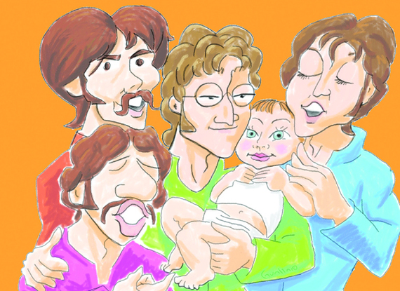 2014-12-04-Raising_a_Beatle_Baby_cover_cropped.jpg