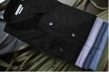 2014-12-04-ShirtsFlat.jpg