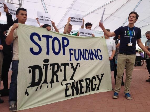 2014-12-04-Stopfundingdirtyenergy.JPG
