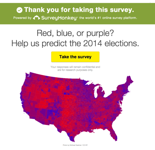 2014-12-04-SurveyMonkeyTakeSurvey1.png