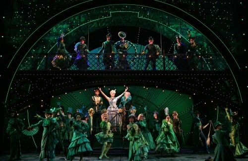 2014-12-04-The_Broadway_musical_Wicked.1.jpg