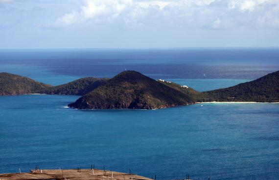 2014-12-04-Tortola.jpg
