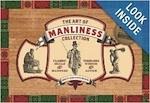 2014-12-04-art_of_manliness.jpg