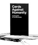 2014-12-04-cards_against_humanity.jpg