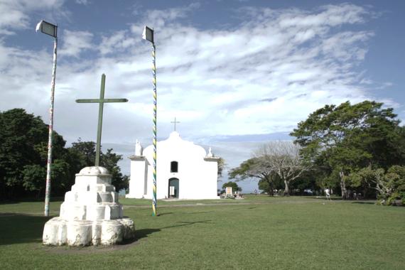 2014-12-04-church.jpg