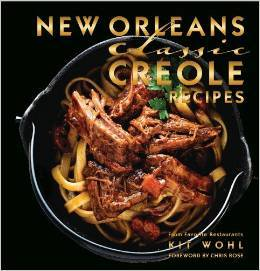 2014-12-04-creole.jpg