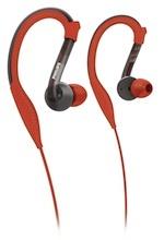 2014-12-04-fit_earphones.jpg