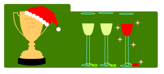 2014-12-04-holidayofficepartycard1.png