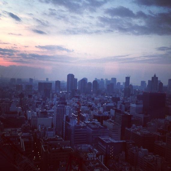 2014-12-04-japan7.JPG