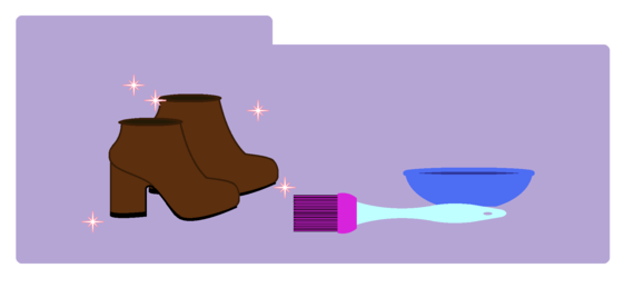 2014-12-04-leatherbootcard1.png