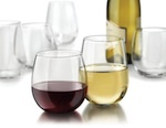 2014-12-04-libbey_wine_glasses.jpg