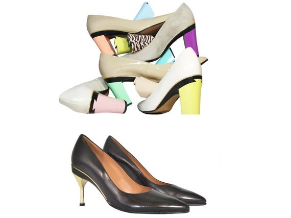 2014-12-04-shoes.001.jpg