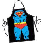 2014-12-04-superman_apron.jpg