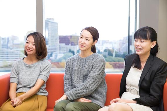 2014-12-04-suzukisan_kawashimasan_inouesan1.jpg