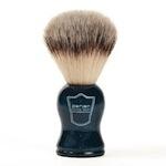2014-12-04-synthetic_shaving_brush.jpg