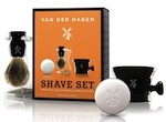 2014-12-04-vanderhagen_shave_set.jpg
