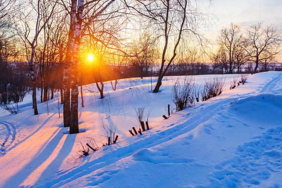 2014-12-04-winter_sunrise.jpg