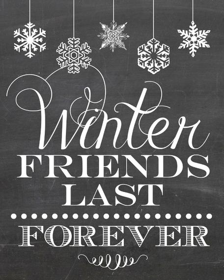 2014-12-04-winterfriendslastforeverforblog.jpg