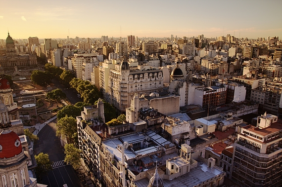 2014-12-05-BuenosAiresSkyline.jpg