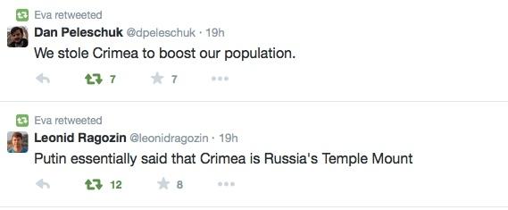 2014-12-05-Crimea.jpg