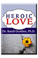 2014-12-05-HERO_EnemiesofIntimacy_HeroicLoveEbook_1242014.png