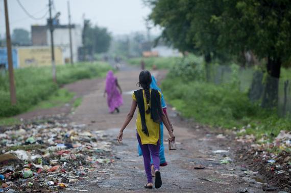 2014-12-05-IndianwomenOD.jpg