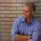 2014-12-05-JaredFeldman.png