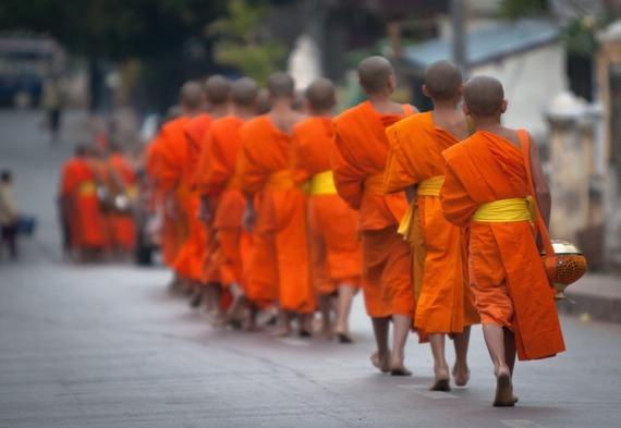 2014-12-05-Laos5.jpg