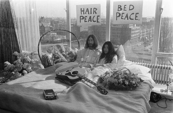 2014-12-05-Lennon.jpg