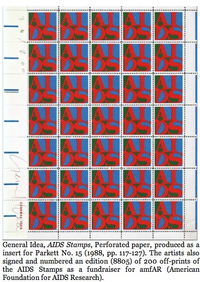 2014-12-05-Stamps.jpg