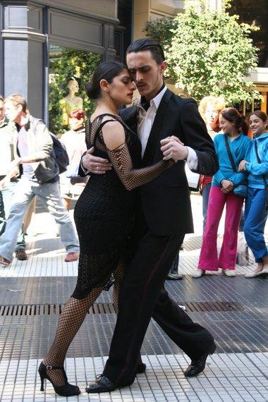 2014-12-05-Tango.jpg
