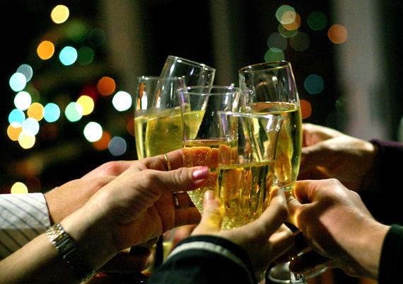 2014-12-05-champagnetoast.jpg