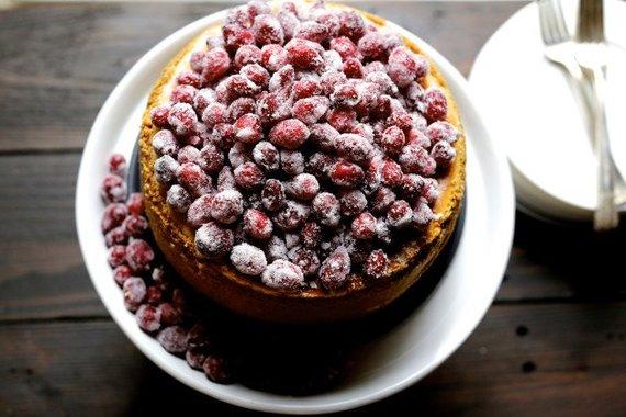 2014-12-05-cheesecake1.jpg