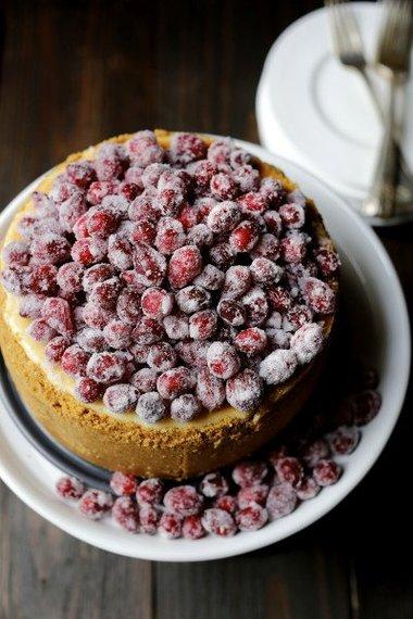 2014-12-05-cheesecake3.jpg