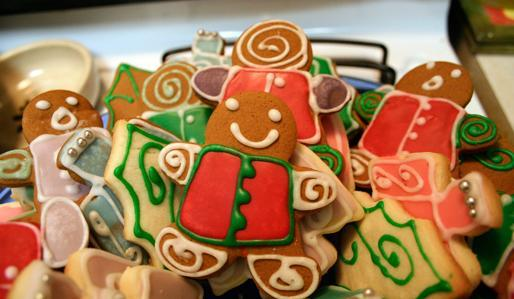 2014-12-05-christmascookies.jpg