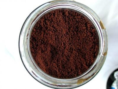2014-12-05-coffeefood_w725_h544.jpg
