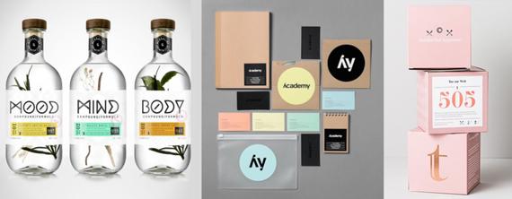 2014-12-05-design1.png