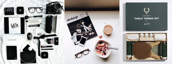 2014-12-05-design2.png