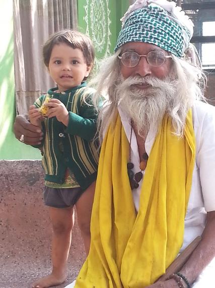 2014-12-05-muslimboy_210946.jpg