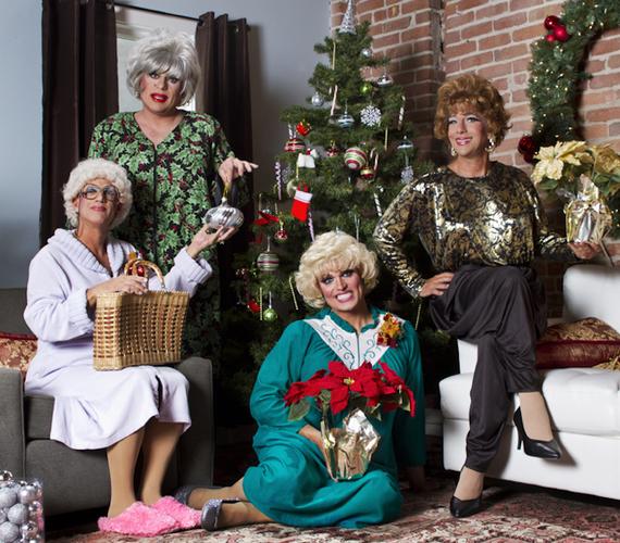 2014 12 05 ndb8s5zy8a5keokckzoejpg - Golden Girls Christmas