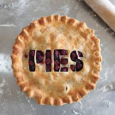 2014-12-05-pie.png
