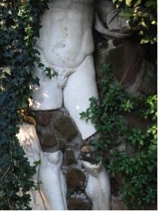 2014-12-05-sculpture.jpg