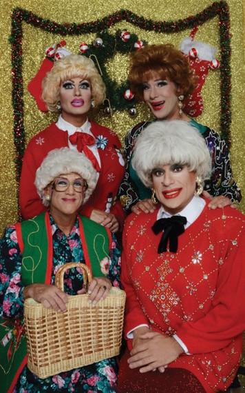 2014 12 05 xmekoemypgso5ywvle4ujpg - Golden Girls Christmas