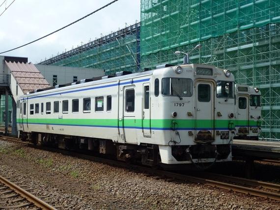 2014-12-06-2014_12_6Kishida_5.jpg