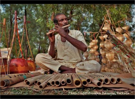 2014-12-06-Arindam1.jpg