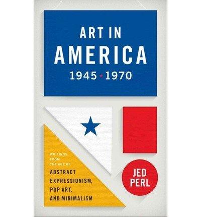 2014-12-06-Art_in_America.jpg