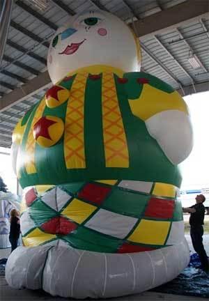 2014-12-06-Balloonicle1.jpg
