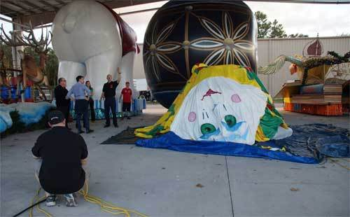 2014-12-06-Balloonicle6.jpg