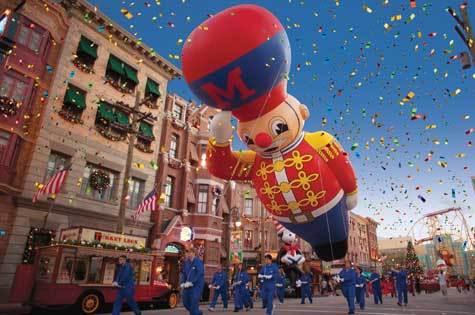 2014-12-06-Balloonicle8.jpg