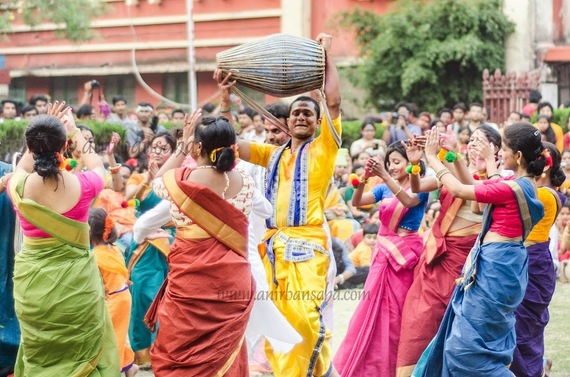 2014-12-06-BashantaUtsavRabindraBharati312.jpg